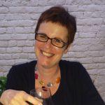 Nathalie Scohy